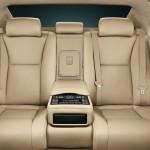 2014-Lexus-LS-interior-leather-rear-seats-overlay-1204x677-L461159