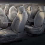 2015-Buick-Enclave-010