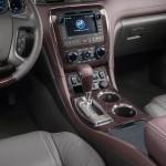 2015-Buick-Enclave-019