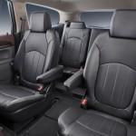 2015-Buick-Enclave-022