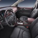 2015-Buick-Enclave-023