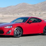 2015_Scion_FRS_007