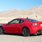 2015_Scion_FRS_008