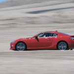 2015_Scion_FRS_009