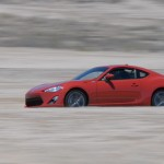 2015_Scion_FRS_010