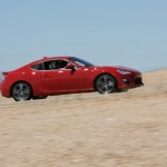 2015_Scion_FRS_011