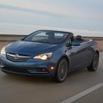 2016-Buick-Cascada-Convertible-025