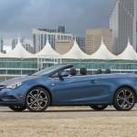 2016-Buick-Cascada-Convertible-036