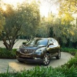 2016-Buick-Enclave-TuscanEdition-001
