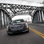 2016-Cadillac-CT6-024
