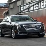 2016-Cadillac-CT6-025
