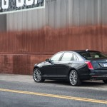 2016-Cadillac-CT6-026