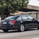 2016-Cadillac-CT6-037