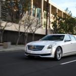 2016-Cadillac-CT6-042