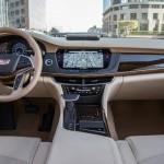 2016-Cadillac-CT6-047