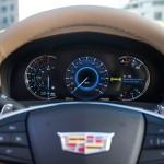 2016-Cadillac-CT6-049
