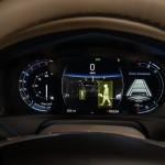 2016-Cadillac-CT6-063
