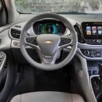 2016-Chevrolet-Volt-033