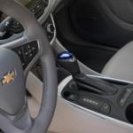 2016-Chevrolet-Volt-034