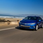 2016-Chevrolet-Volt-037