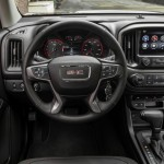2016-GMC-Canyon-AllTerrain-008