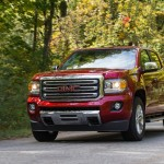 2016-GMC-Canyon-SLT-Diesel-070
