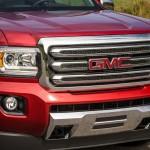 2016-GMC-Canyon-SLT-Diesel-078