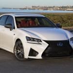 2016_Lexus_GS_F_003_675543A9F185AEE39D76BF90ADA183EAA991ADB2