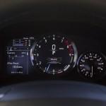 2016_Lexus_GS_F_041_3BB2EA334285D6E6BF0FF0E9AD5E86B73B8FCD30