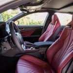 2016_Lexus_GS_F_046_826C5E58E11BD21398C5906727EE86F12E7195C6