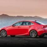 2016_Lexus_IS_200t_F_SPORT_004_149162AB0CF29EFA4A876521CF852B845FF31A02