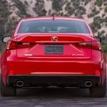 2016_Lexus_IS_200t_F_SPORT_007_D38C7D170A5877D64D09B7F7FEBC1825A68B8920