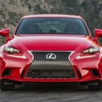 2016_Lexus_IS_200t_F_SPORT_009_BED37F1EB1D4C5D8C75F0785574D96C67F690C90