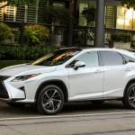 2016_Lexus_RX_350_002_2D2AC5AADFE5285DC40C8D05E3DED607A88E1664
