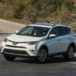 2016_Toyota_RAV4_Hybrid_XLE_05_40F0D663B93B9A4F3087C60377221118F8C48BBF