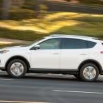 2016_Toyota_RAV4_Hybrid_XLE_12_3994A1DF1FF6DD18ABC5E47852A894920D41AA85