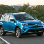 2016_Toyota_RAV4_Limited_Hybrid_01_5C1C21E851AD36CA40723F775A34D37E5459D62C