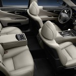 Lexus-LS-460-light-gray-leather-trim-gallery-overlay-1204x677-LEX-LSG-MY16-0016.04