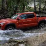 Toyota_Tacoma_Texas_Truck_Rodeo_28D3BA4B317BBCB0A7387309C4F1FD79D82D1675