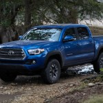 Toyota_Tacoma_Texas_Truck_Rodeo_2_82042C09ECC1F9584BC6A41A729D3D6F8FA8613A