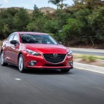 6-2016_Mazda3_MG_2918