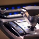 The 2017 Genesis G90 (Hyundai)