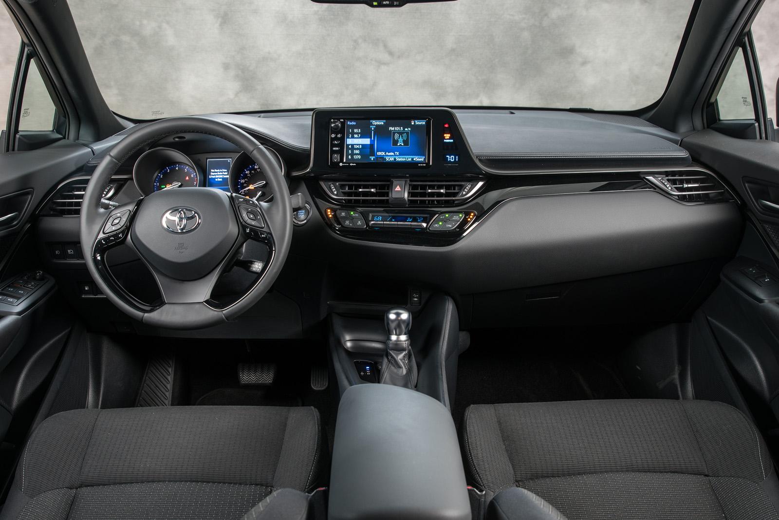 (Toyota)