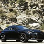 (Lexus)