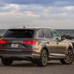 2017-Audi-Q7-1157