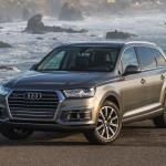 2017-Audi-Q7-1173