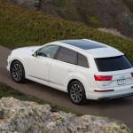 2017-Audi-Q7-1182
