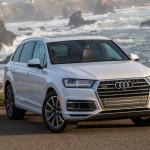 2017-Audi-Q7-1184