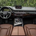 2017-Audi-Q7-1194