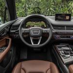 2017-Audi-Q7-1195